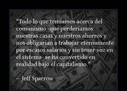 Enlace a CAPITALISMO