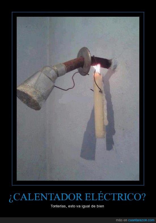 Agua,Calentador,Caliente,ducha,grifo,Regadera,Velas