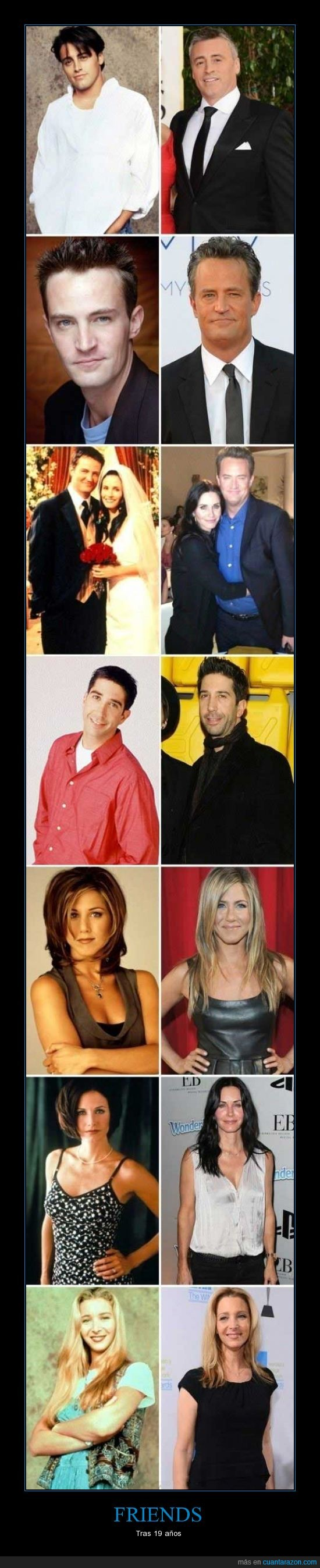chandler,friends,joey,mejor comedia de la historia,monica,phoebe,rachel,ross,tv show