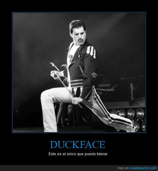 duckface,freddie mercury,morritos,queen