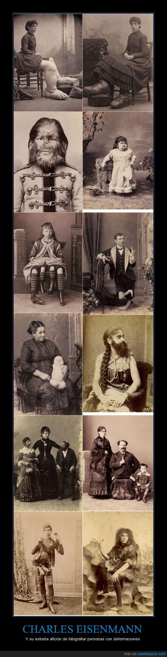 barba,circo,fotografia,freaks,mano,mujer,perna