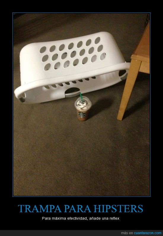 cafe,cesta,frappucchino,frappuccino,starbucks,vaso