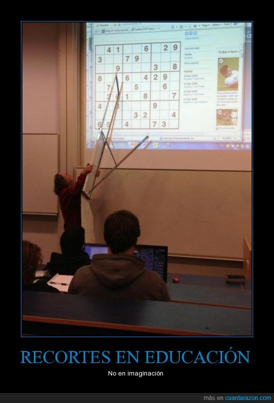 educación,pizarra,profesor,sudoku