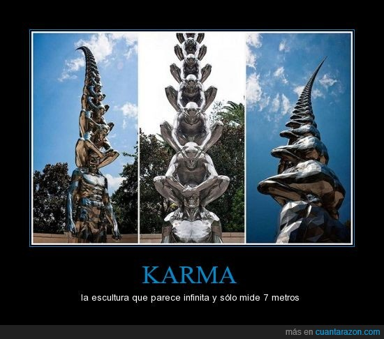 arte,coreano,Do Ho Suh,escultura,figura,karma,museo,nueva orleans,torre