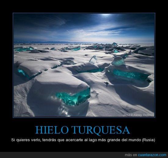 bloques,hielo,lago,rusia