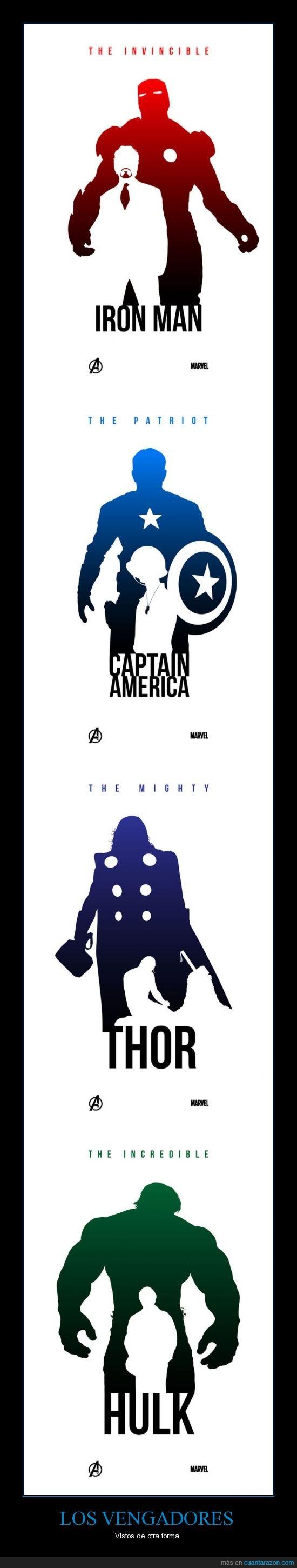 america,avengers,capitan,hulk,ironman,marvel,thor