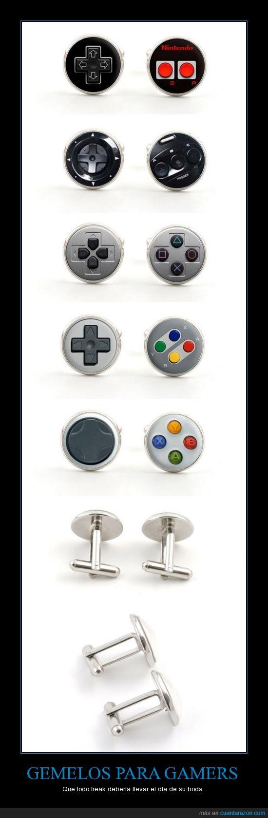 consola,controlador,gemelos,nintendo,psx,xbox