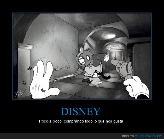 big daddy,bioshock,disney,little sister