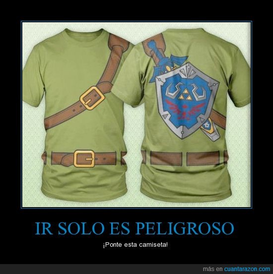 camiseta,dibujo,escudo,link,videojuego,zelda