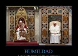 Enlace a HUMILDAD