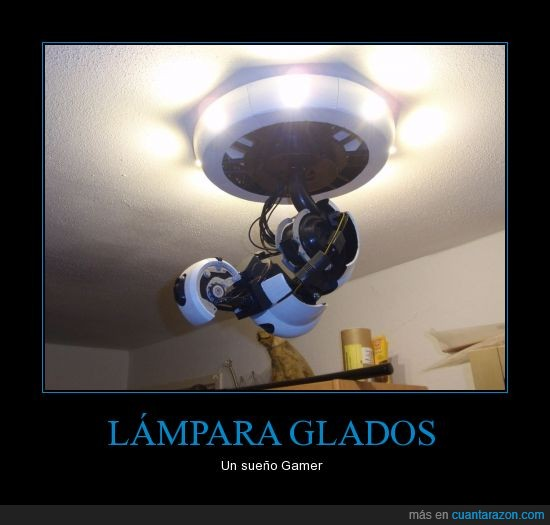2,gamer,glados,juego,portal,valve