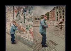 Enlace a BERLIN