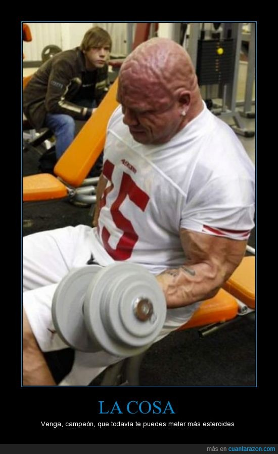 cachas,esteroide,fuerte,gimnasio,pesas,peso,venas