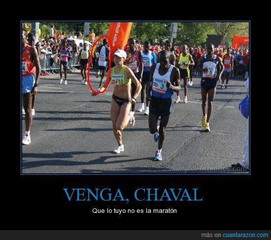 blanca,FAIL,maratón,Negro,revés