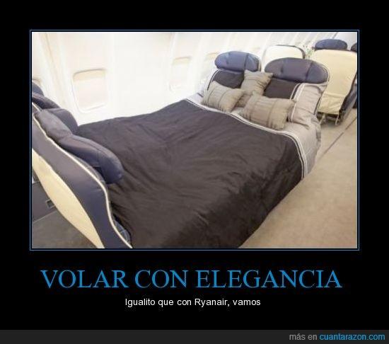 avion,confort,elegenci,estilo,volar