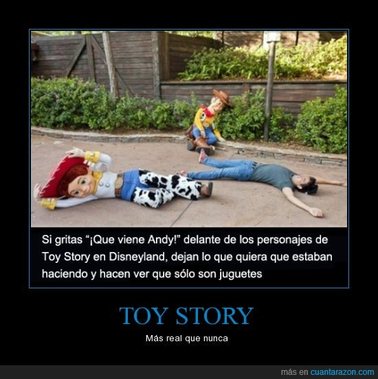 andy,hacer,para,toy story