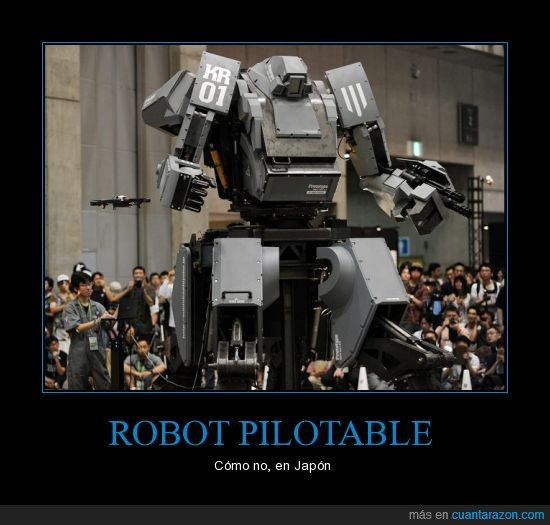 asiaticos,iron man,japon,meca,raros,robot