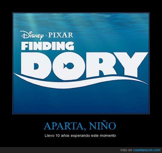 buscando a nemo,dory,finding nemo
