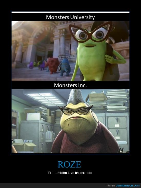 inc,monsters,university,vieja