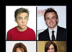 Enlace a MALCOLM IN THE MIDDLE