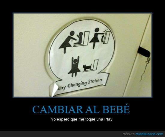 baby changing station,bebe,cambiar