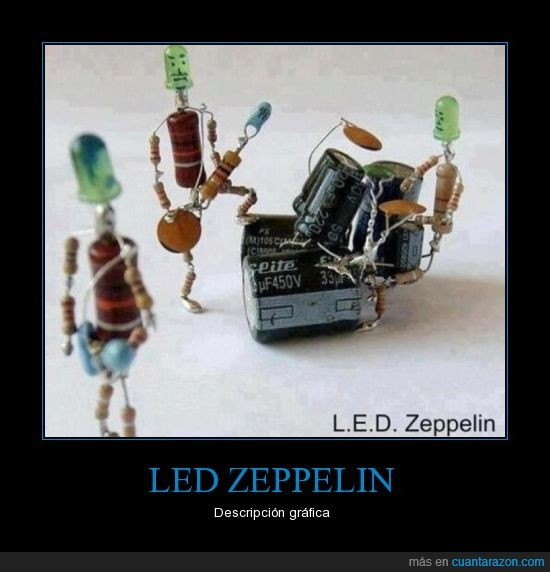 concierto,grupo,humor,led zeppelin,leds,rock