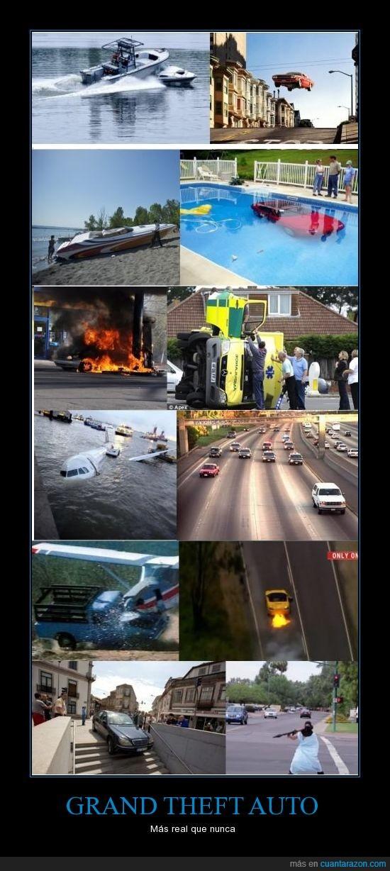 autos,destrucción,grand theft auto,gta,irreal,juego,lanzacohete,recopilación,rockstar,Rusia,truco,videojuego,vieja