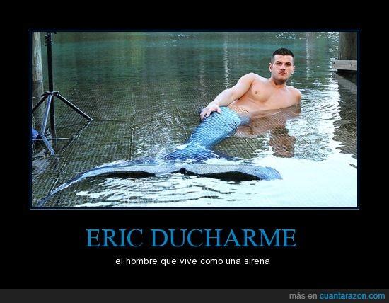 agua,cola,desconectar,hombre,ja ja ducharme XD,sirena,trajes,tritón,vida