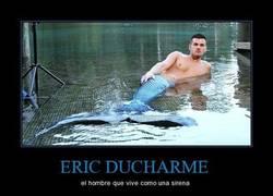 Enlace a ERIC DUCHARME