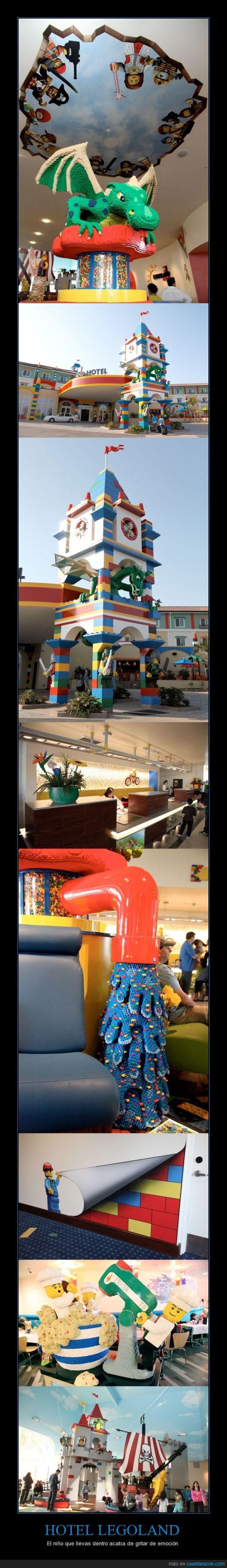 hotel,juguete,lego,muñeco,pieza,pirata