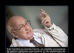 Enlace a JACINTO CONVIT