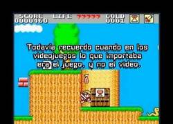 Enlace a GAMERS OLD SCHOOL