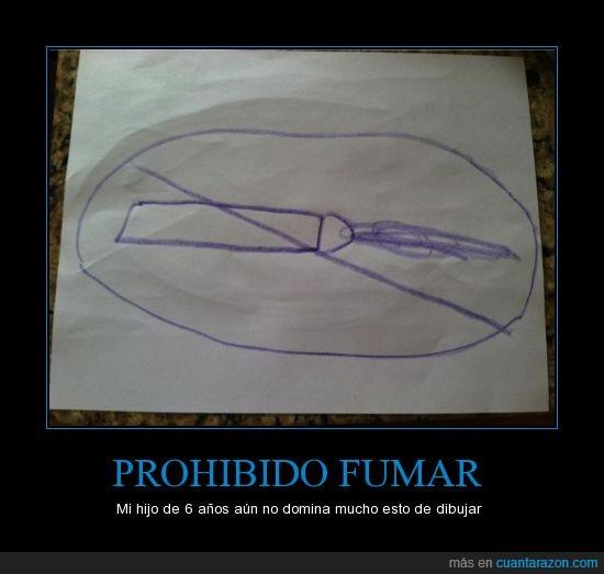 dibujo,erección,fail