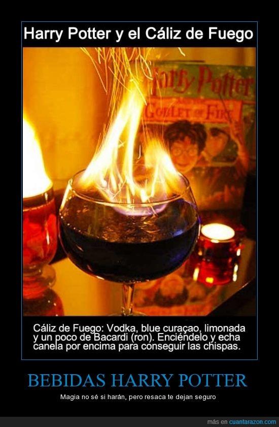 alcohol,bebida,caliz,canela,chispa,fuego,vodka