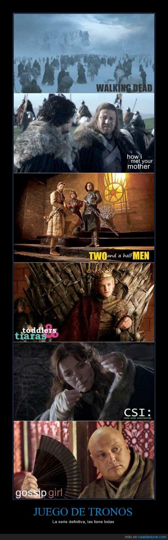 catelyn,gossip girl,juego,series,tronos,varys