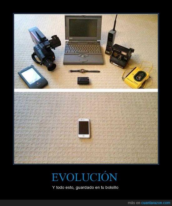 camara,gps,grabar,iphone,movil,musica,ordenador,smartphone,telefono,video