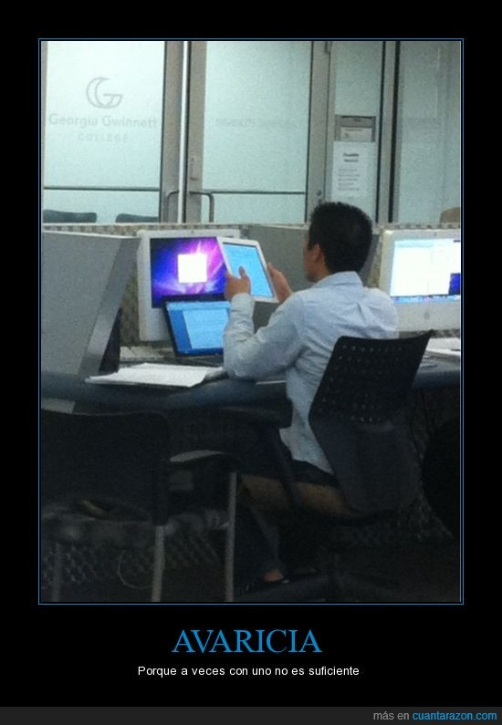 apple,conformar,mas y mas,oficina,ordenador,tablet