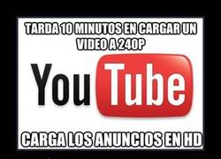 Enlace a LÓGICA DE YOUTUBE