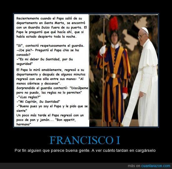 equis de,francisco,iglesia,papa