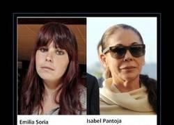 Enlace a JUSTICIA ESPAÑOLA