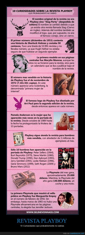 curiosidades,playboy,revista,selinevonnass.com