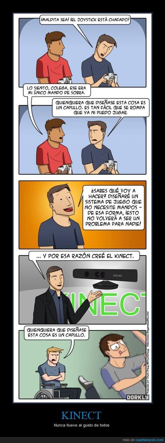 consola,detector de movimientos,Kinect,mando,Xbox 360