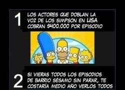 Enlace a TV FACTS