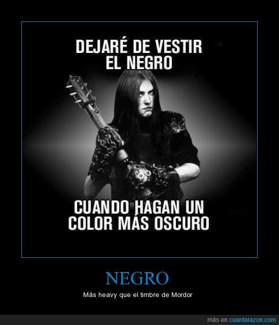 heavy,metal,negro