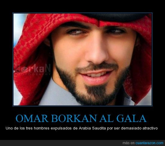 Arabia Saudita,hombre,Insolito,noticia,turbante