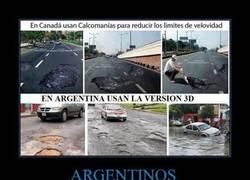 Enlace a ARGENTINOS