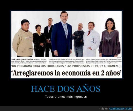 crisis,economía,españa,gobierno,paro,rajoy