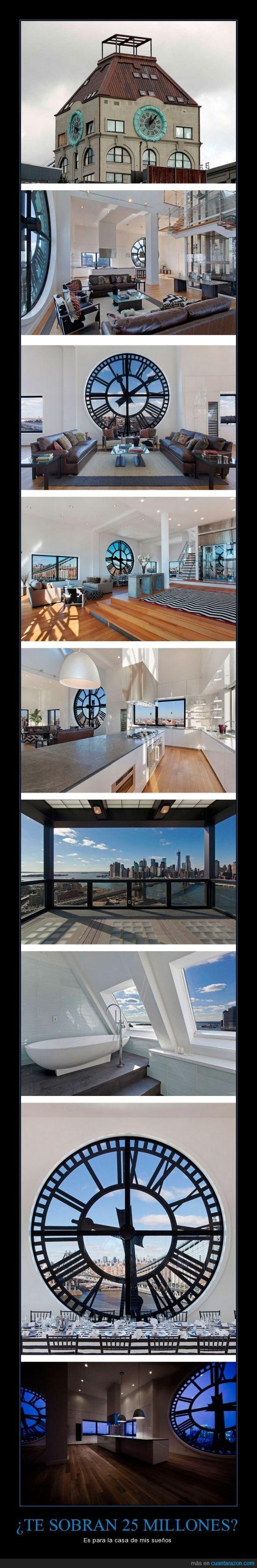 Andy Roddick,brooklyn,brutal,casa del reloj,dumbo,nueva york,nyc,puente de brooklyn