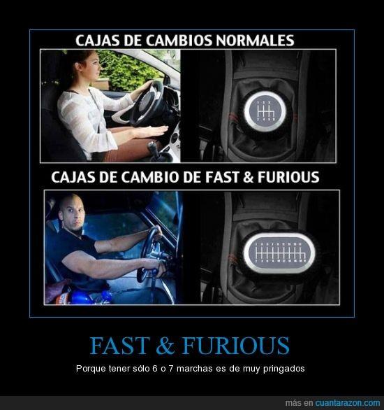 caja de cambios,carrera,coche,coches,fast and furious,palanca,peli,realidad