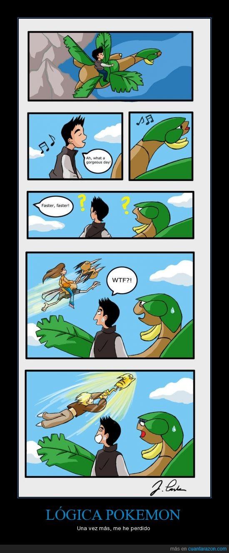 habilidades,lógica,pikachu,Pokemon,volar